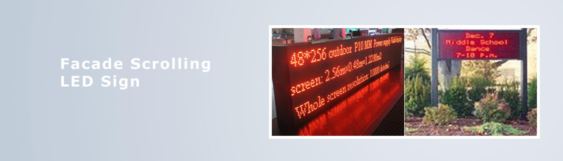 digital-LED-Facade-Scrolling