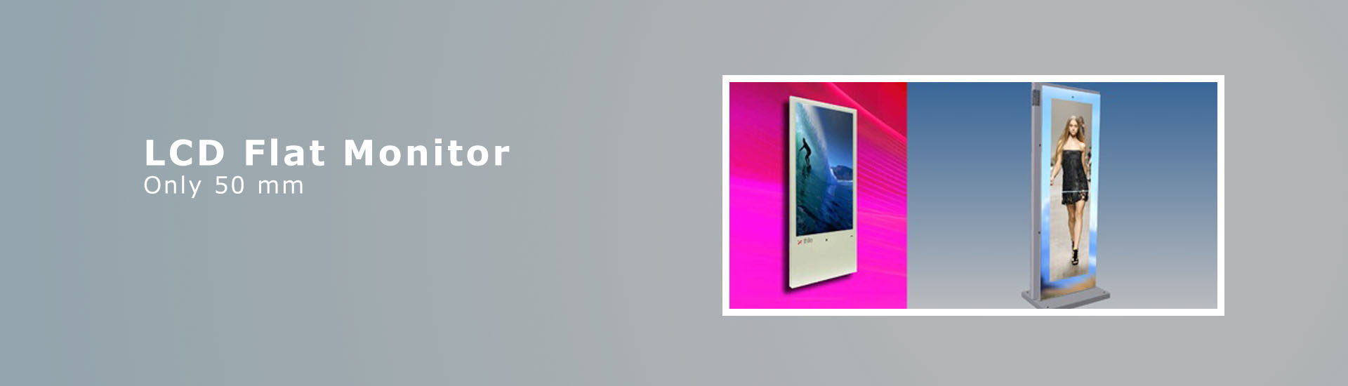 LCD-Flat-Monitor-display-Ondemant